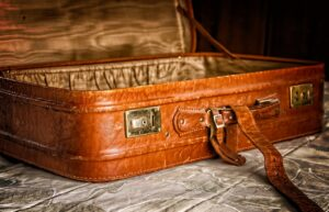 luggage, packaging, travel